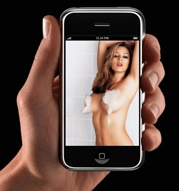 sex apps for iphone